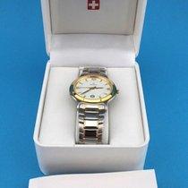 Grovana 1705.1 WATCH Herren Armbanduhr inkl. Box Case ...
