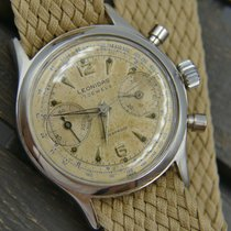 Leonidas Manual winding pre-owned