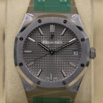 Audemars Piguet 15500ST.OO.1220ST.02 Steel 2019 Royal Oak 41mm new United States of America, Tennesse, Nashville