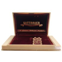 Wittnauer Parts/Accessories 27876 pre-owned