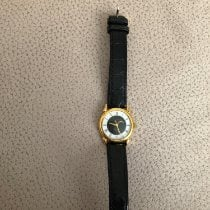 Sector Women's watch Quartz pre-owned Watch only 1990