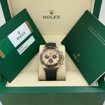 Rolex Daytona Rose gold 40mm Gold United States of America, Florida, Miami