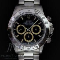 Rolex Daytona 16520 1995 pre-owned