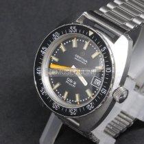 Certina DS-2 5801 303 1970 occasion
