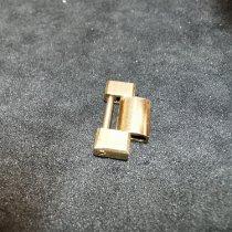 Rolex Day-Date Oysterquartz 19018 1980 usados