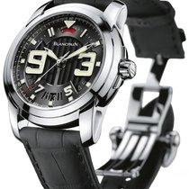 Blancpain L-Evolution Automatic 8 Days 8805-1134-53b