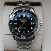 Omega 300 M Chronometer