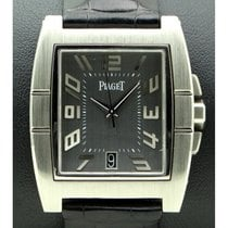 Piaget | Upstream 18kt White Gold, ref.G0A26010