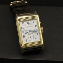 Jaeger-LeCoultre Reverso Duoface Night&Day