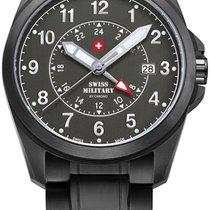 Swiss Military SM34034.04 neu