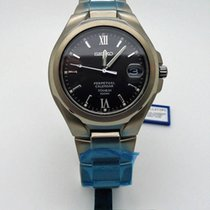 Seiko SLL211P1 1990 new
