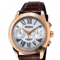 Ateliers deMonaco Red gold Automatic new