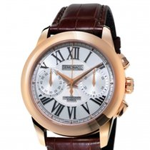 Ateliers deMonaco Automatic new