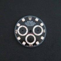 Rolex Daytona 116520 nuevo
