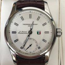 Frederique Constant Vintage Pan America LTD ED VERY RARE LOW...