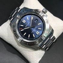 Breitling Chronomat Colt neu 2019 Automatik Uhr mit Original-Box und Original-Papieren A17388101C1A1