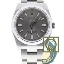 0b7f22c3149 Rolex Oyster Perpetual 36 | Acheter et comparer une montre Rolex ...