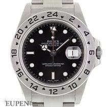 Rolex Oyster Perpetual Explorer II Ref. 16570 NOS