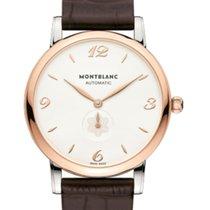 Montblanc 107303 2020 new
