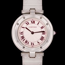 Cartier Santos (submodel) подержанные