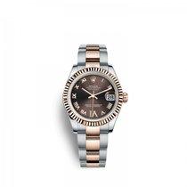 Rolex Lady-Datejust 1782710075 new