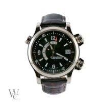 Jaeger-LeCoultre 146.8.97/1 2009 gebraucht