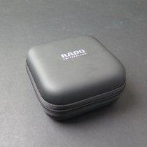 Rado Parts/Accessories Men's watch/Unisex 212883764