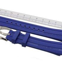 Maurice Lacroix Maurice Lacroix Pontos strap BLUE 21mm PT6178 PT6188 PT6118 neu