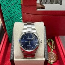 Rolex Oyster Perpetual occasion