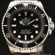 劳力士  (Rolex) 116660