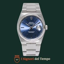 Rolex Datejust Oysterquartz Top Condition with Paper