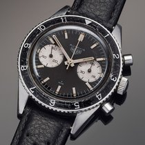 Heuer Transitional 3646