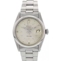 Rolex Vintage Oyster Perpetual Air King Precision Automatic 1500