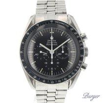 Omega Speedmaster Professional Pre Moon Chronograph