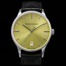 Schaumburg Women's watch 36mm Automatic new Watch only