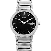 Rado Watch Centrix R30928153