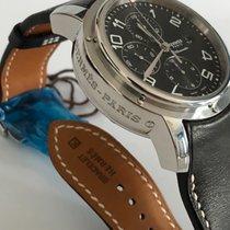 Hermès Clipper HR035025WW00 - CP1.910.330/VBN
