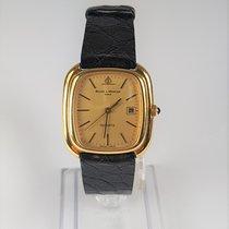 Baume & Mercier Dress watch