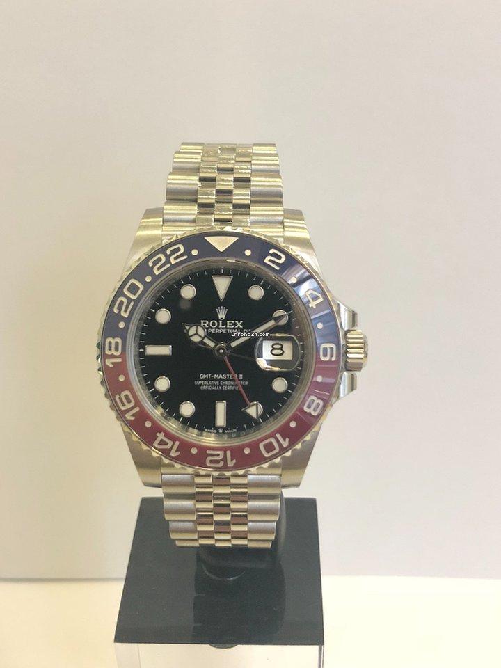 Hook up montres à vendre Philippines
