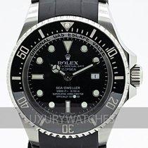 Rolex - Sea-Dweller