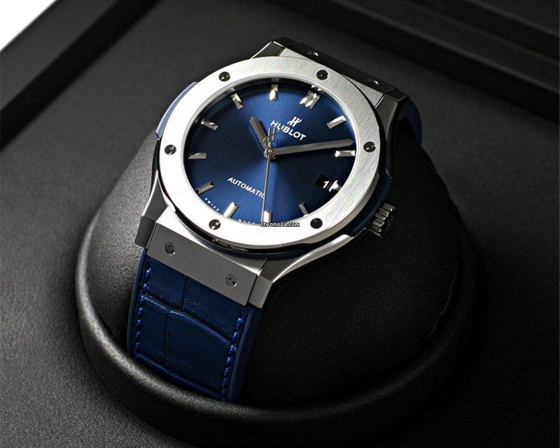 Сколько стоит часы hublot geneve оригинал