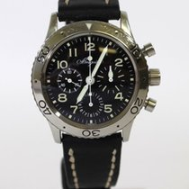 Breguet 3800 pre-owned United Kingdom, Aberdeenshire