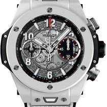 Hublot Big Bang Unico 441.HX.1170.RX 2020 neu
