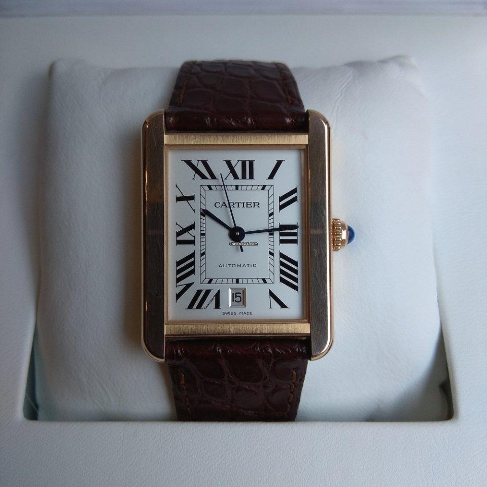 Часы cartier продам автозаводом продам часы с