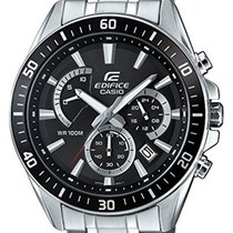 Casio Edifice EFR-552D-1AVUEF nov