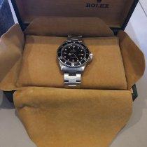 Rolex Submariner (No Date) 14060M 2003 occasion