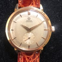 Omega 11491869 - 2861 1955 occasion