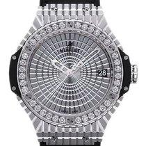Hublot Big Bang Caviar 346.SX.0870.VR.1204 neu