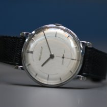 Jaeger-LeCoultre 1961 pre-owned