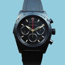 Tudor Fastrider Black Shield 42000CN-0005 2020 new